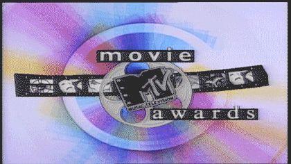 1992 MTV Movie Awards httpsuploadwikimediaorgwikipediaencc5199