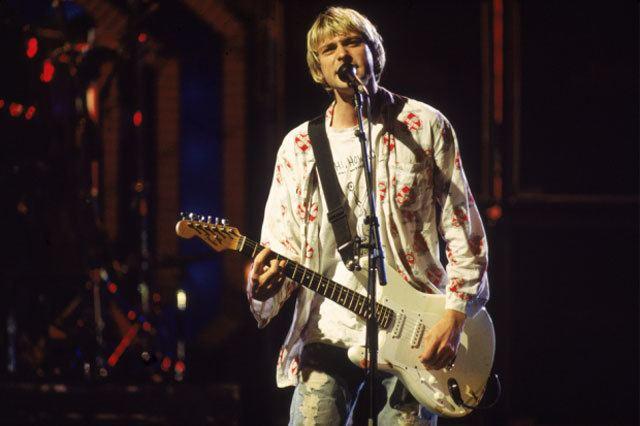 1992 MTV Video Music Awards 12 MTV Video Music Awards Performances Worth Rewatching