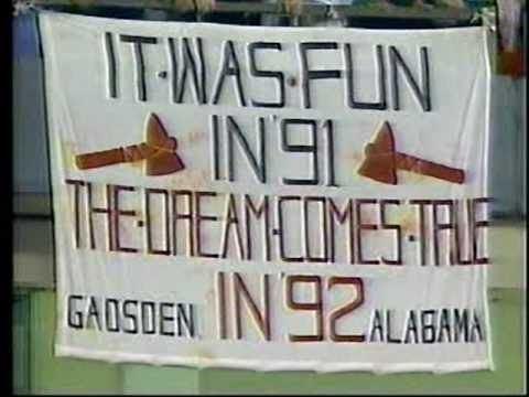 1992 National League Championship Series httpsiytimgcomvilvnWloaMGAhqdefaultjpg
