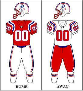 1992 New England Patriots season httpsuploadwikimediaorgwikipediaenthumb4