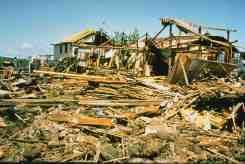 1992 Nicaragua earthquake wwwdrgeorgepccomtsu1992NicaraguaNGDCjpg