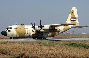 1992 Nigerian Air Force C-130 crash httpsuploadwikimediaorgwikipediacommonsthu