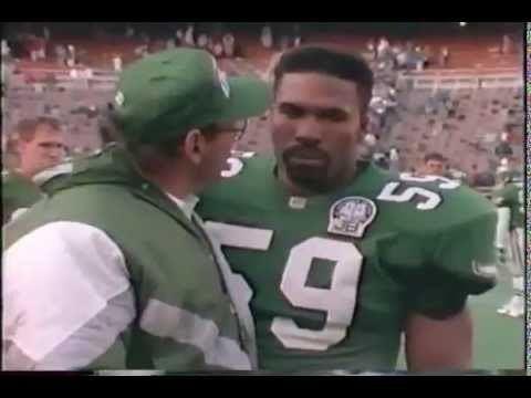 1992 Philadelphia Eagles season httpsiytimgcomvi77ja1rVSFohqdefaultjpg