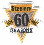 1992 Pittsburgh Steelers season httpsuploadwikimediaorgwikipediaen33860P
