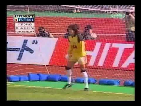 1992 Recopa Sudamericana httpsiytimgcomvi9f8UALrdAtUhqdefaultjpg