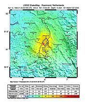 1992 Roermond earthquake httpsuploadwikimediaorgwikipediacommonsthu