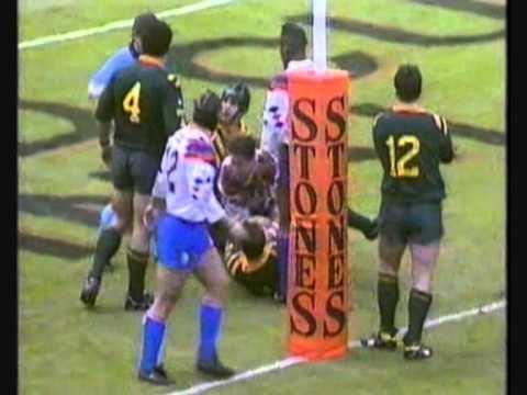 1992 Rugby League World Cup Final httpsiytimgcomvi7KBZlaMgPH4hqdefaultjpg