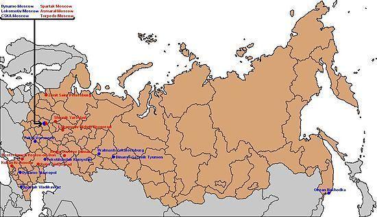 1992 Russian Top League httpsuploadwikimediaorgwikipediacommonsthu