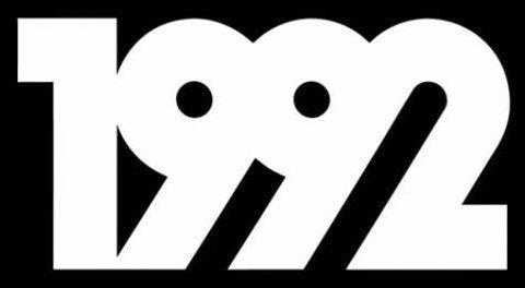 1992 (TV series)