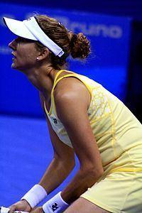 1992 WTA Tour httpsuploadwikimediaorgwikipediacommonsthu