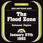 1993-01-27 The Flood Zone, Richmond, VA httpsuploadwikimediaorgwikipediaen331DMD