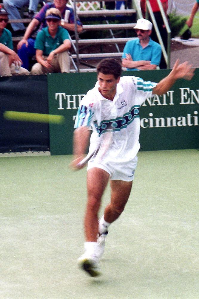 1993 ATP Tour