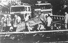 1993 Auckland mid-air collision httpsuploadwikimediaorgwikipediaenthumbe