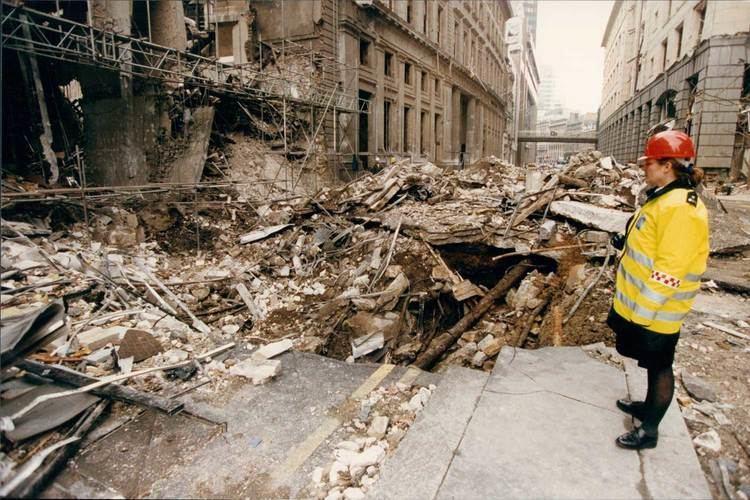 1993 Bishopsgate bombing httpsstaticstandardcouks3fspublicthumbnai