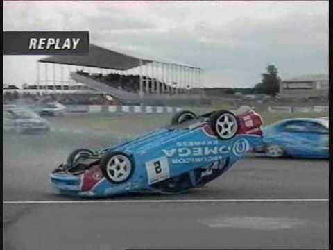 1993 British Touring Car Championship httpsiytimgcomviBgoixHGAR4hqdefaultjpg