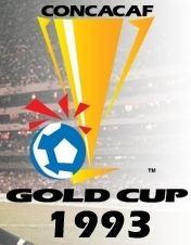 1993 CONCACAF Gold Cup httpsuploadwikimediaorgwikipediaen664199