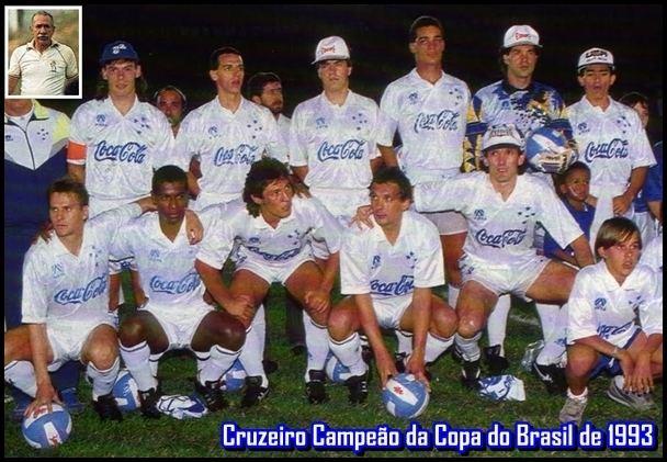 1993 Copa do Brasil httpsbaudofutebolcefileswordpresscom201104