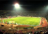 1993 Copa Libertadores Finals uploadwikimediaorgwikipediacommonsthumbeea