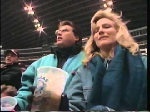 1993 Dallas Cowboys season httpsiytimgcomvivb6t5ltsnYhqdefaultjpg