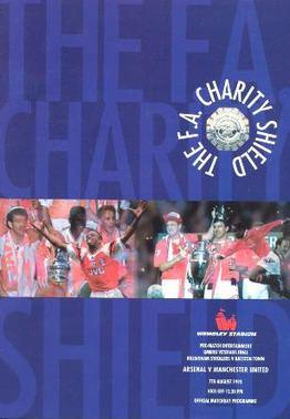 1993 FA Charity Shield httpsuploadwikimediaorgwikipediaenbb5199