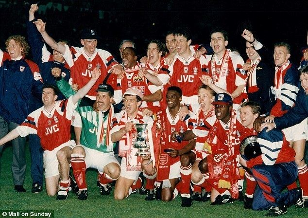 1993 FA Cup Final idailymailcoukipix20130510article2322280