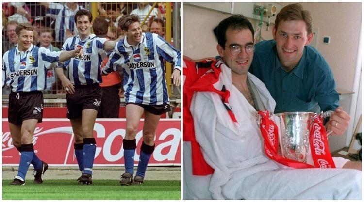 1993 Football League Cup Final httpsimagescdnfourfourtwocomsitesfourfourt