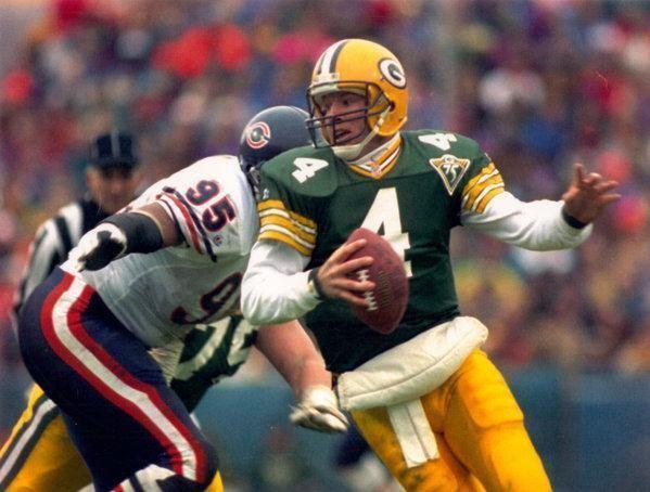 1993 Green Bay Packers season wwwpackershistorynetfilesPACKERS1993PACKERSB