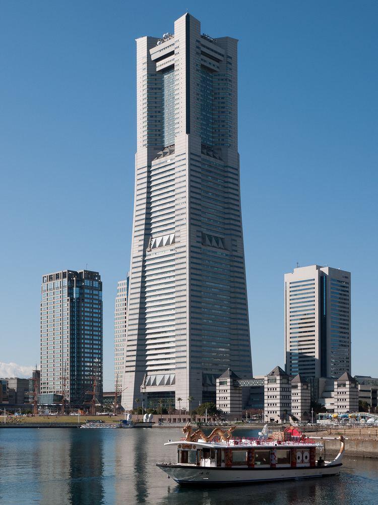 1993 in architecture