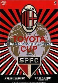 1993 Intercontinental Cup httpsuploadwikimediaorgwikipediaen004Toy