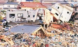1993 Latur earthquake Maharashtra39s deadliest earthquake Some facts you must know about