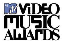1993 MTV Video Music Awards httpsuploadwikimediaorgwikipediaenthumbb