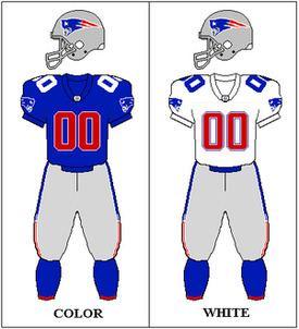 1993 New England Patriots season httpsuploadwikimediaorgwikipediaenthumbf