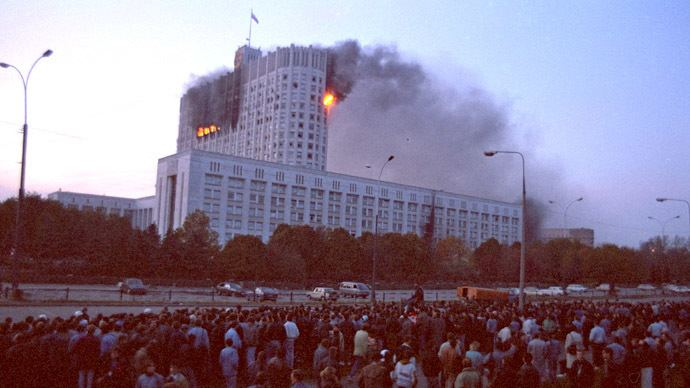 1993 Russian constitutional crisis httpsimgrtcomfilesnews20a27000october