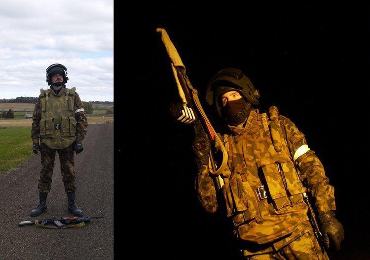 1993 Russian constitutional crisis FAPSI Vympel 1993 Russian constitutional crisis by GMcity on