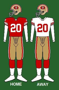 1993 San Francisco 49ers season