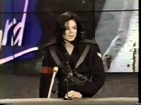 1993 Soul Train Music Awards httpsiytimgcomvi2MABlAJfOjkhqdefaultjpg