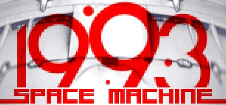 1993 Space Machine 1993 Space Machine on Steam