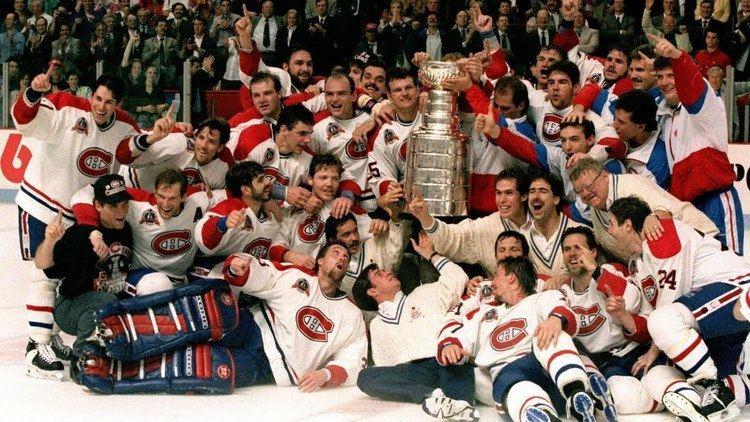 1993 Stanley Cup Finals httpsiytimgcomviUvbG1qTCQEmaxresdefaultjpg