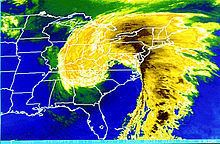 1993 Storm of the Century 1993 Storm of the Century Wikipedia