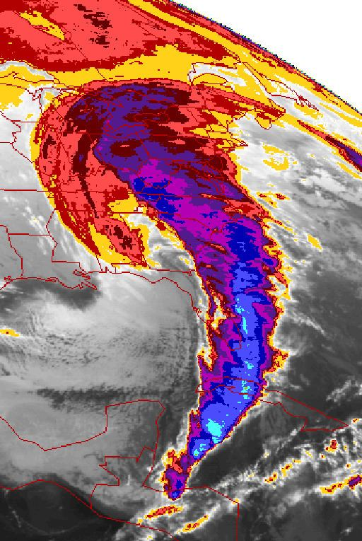 1993 Storm of the Century httpsuploadwikimediaorgwikipediacommons99