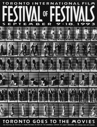 1993 Toronto International Film Festival