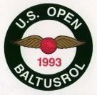1993 U.S. Open (golf) httpsuploadwikimediaorgwikipediaenaae199