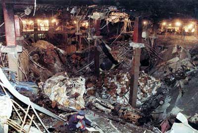 1993 World Trade Center bombing httpsuploadwikimediaorgwikipediacommons11