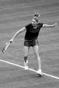 1993 WTA Tour httpsuploadwikimediaorgwikipediacommonsthu
