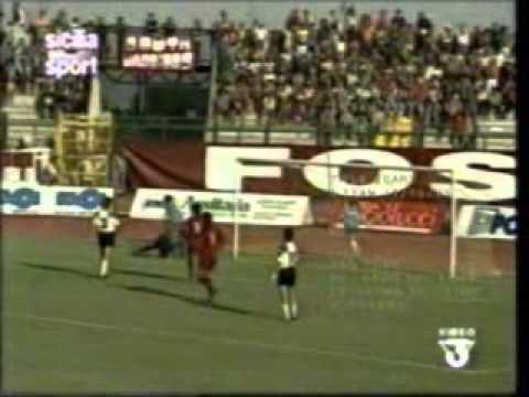 1993–94 Serie B httpsiytimgcomvivcJ7T4wFrLohqdefaultjpg