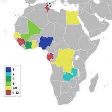 1994 African Cup of Nations httpsuploadwikimediaorgwikipediacommonsthu