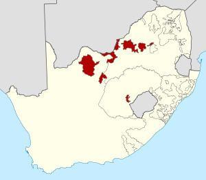 1994 Bophuthatswana crisis httpsuploadwikimediaorgwikipediacommonsthu