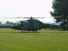 1994 British Army Lynx shootdown httpsuploadwikimediaorgwikipediacommonsthu