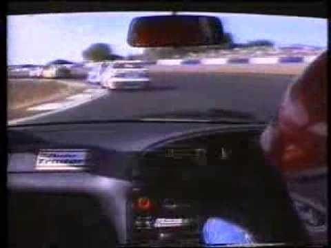 1994 British Touring Car Championship httpsiytimgcomvigUXmiz1OngIhqdefaultjpg