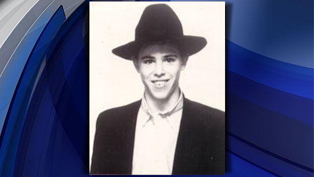 1994 Brooklyn Bridge shooting Family Remembers Shooting That Killed Ari Halberstam 20 Years Later